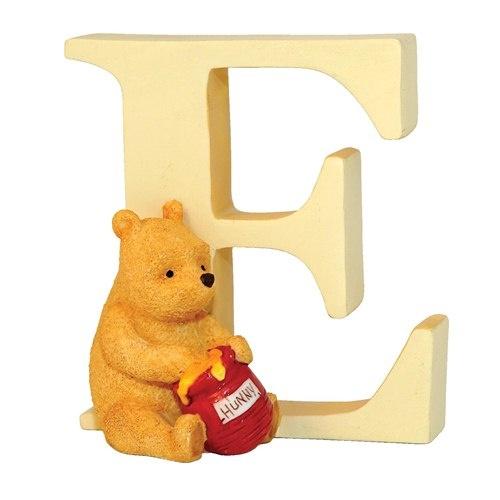 بالصور حرف e على شكل قلب , اجمل خلفيات الحروف الجديده 10490 9