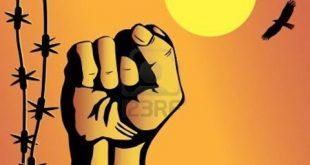 صورة شعار النصر , اجمل الصور عن الانتصارات