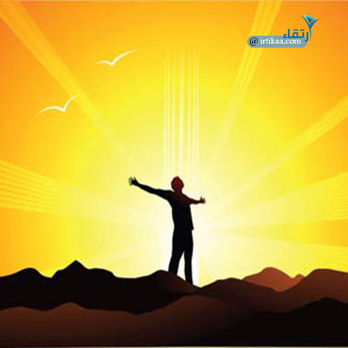 بالصور صورة شعار النصر , اجمل الصور عن الانتصارات 10500 2