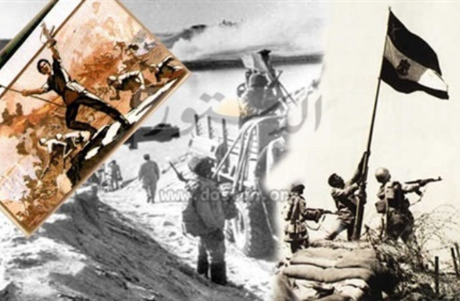 بالصور صورة شعار النصر , اجمل الصور عن الانتصارات 10500 6