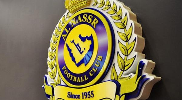بالصور صورة شعار النصر , اجمل الصور عن الانتصارات 10500 8