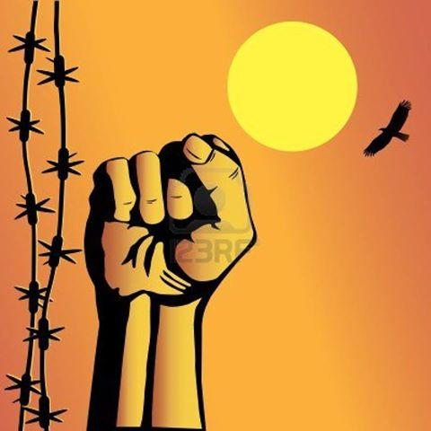 صور صورة شعار النصر , اجمل الصور عن الانتصارات