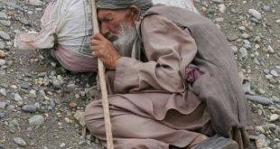 صور موضوع تعبير عن قصة شاب فقير , قصص شببيه مفيده