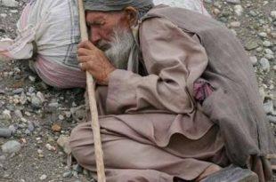 بالصور موضوع تعبير عن قصة شاب فقير , قصص شببيه مفيده 10508 3 310x205