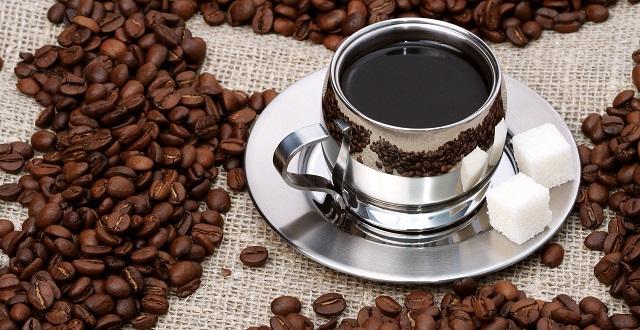 بالصور طريقة عمل القهوة باللبن الفرنسية , اروع انواع البن وطرق عمله 10516 2