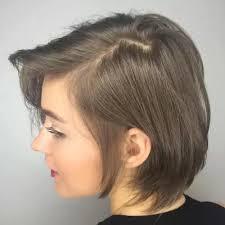 بالصور اجمل قصات الشعر القصير , اروع تصميمات الشعر الجديده 10525 11