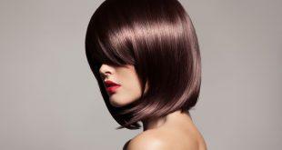 بالصور اجمل قصات الشعر القصير , اروع تصميمات الشعر الجديده 10525 13 310x165