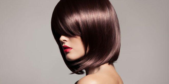 صورة اجمل قصات الشعر القصير , اروع تصميمات الشعر الجديده 10525 13 660x330