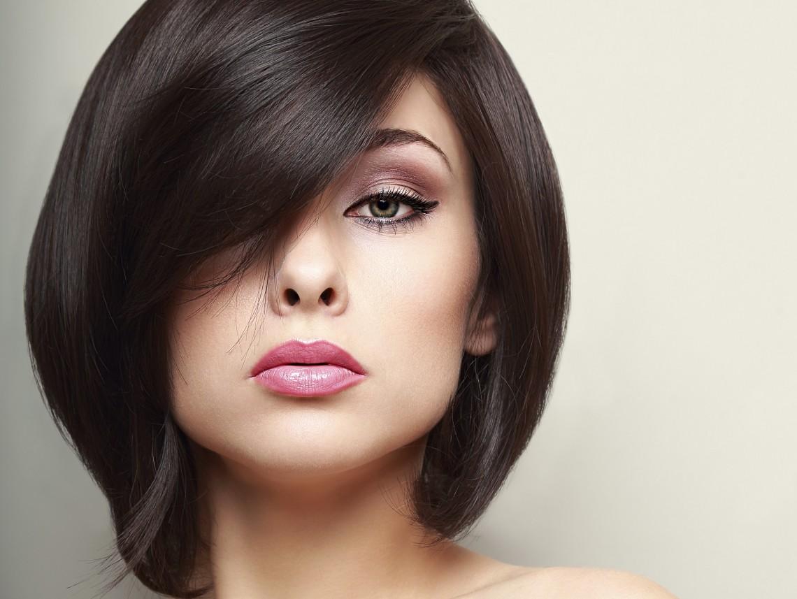 بالصور اجمل قصات الشعر القصير , اروع تصميمات الشعر الجديده 10525 2