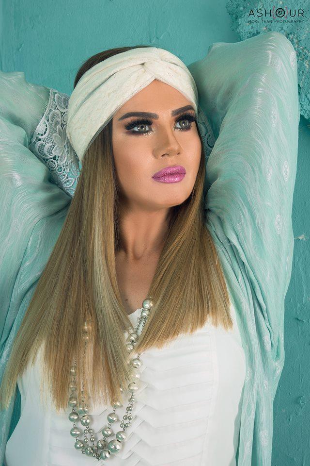 بالصور رانيا فريد شوقى , اروع الصور لرانيا فريد شوقي 10527 3