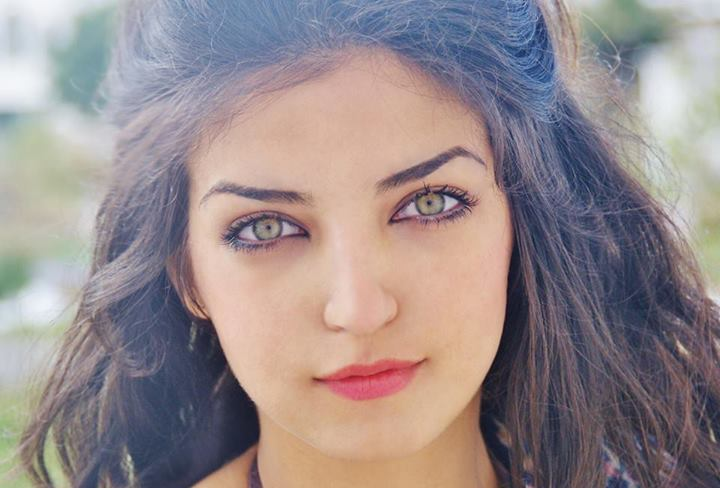 بالصور اجمل فتاة مغربية , اروع خلفيات الفتيات 10534 1