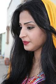 بالصور اجمل فتاة مغربية , اروع خلفيات الفتيات 10534 12