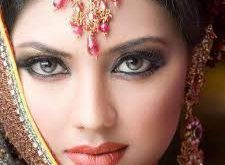 بالصور اجمل فتاة مغربية , اروع خلفيات الفتيات 10534 16 225x165