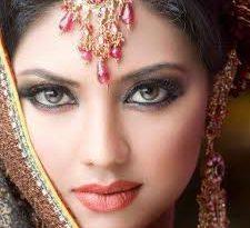 صور اجمل فتاة مغربية , اروع خلفيات الفتيات