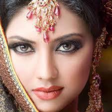 اجمل فتاة مغربية , اروع خلفيات الفتيات