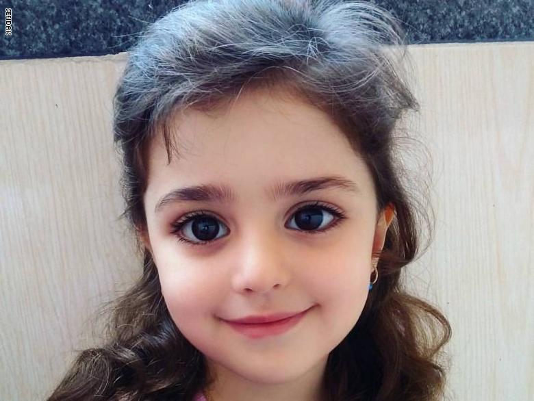 بالصور اجمل فتاة مغربية , اروع خلفيات الفتيات 10534 2
