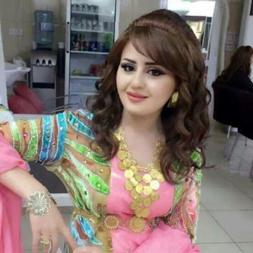 بالصور اجمل فتاة مغربية , اروع خلفيات الفتيات 10534 5