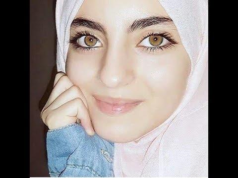 بالصور اجمل فتاة مغربية , اروع خلفيات الفتيات 10534 6