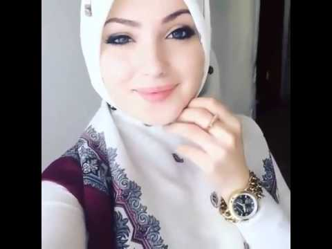 بالصور اجمل فتاة مغربية , اروع خلفيات الفتيات 10534 7