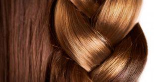 بالصور وصفات لنعومة الشعر , طرق العنايه بالشعر 10562 3 310x165