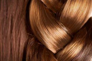 صور وصفات لنعومة الشعر , طرق العنايه بالشعر