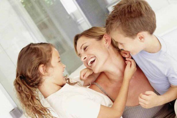 صور نصائح للامهات في تربية الاطفال , معلومات عن تربيه الاطفال