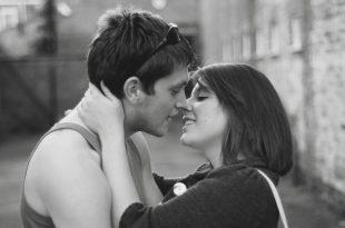 صورة حب واحضان وقبلات , بوس الشفايف والحضن الدافي الجميل