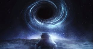صورة غرائب وعجائب الكون , حاجات تتعجبلها موجودة في الدنيا