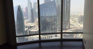 اجمل الصور لبرج خليفة من الداخل , مناظر داخلي لبرج خليفة في الامارت