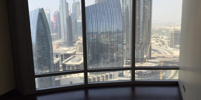 صور اجمل الصور لبرج خليفة من الداخل , مناظر داخلي لبرج خليفة في الامارت