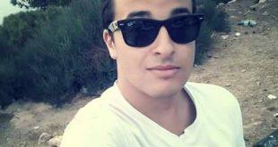 صور شباب الجزائر , يا جمال رجالة الجزائر