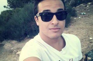 بالصور صور شباب الجزائر , يا جمال رجالة الجزائر 4147 13 310x205