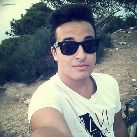 صور صور شباب الجزائر , يا جمال رجالة الجزائر