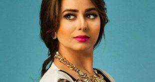 صور ممثلين عربي , اجمد الفنانين في العالم العربي