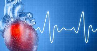 اعراض عدم انتظام ضربات القلب , ازاي تعرف ان ضربات القلب غير منتظمة