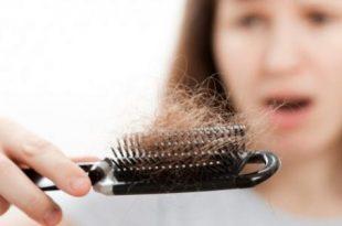 صور ما هو حل تساقط الشعر , علاج مهم لوقف تساقط الشعر