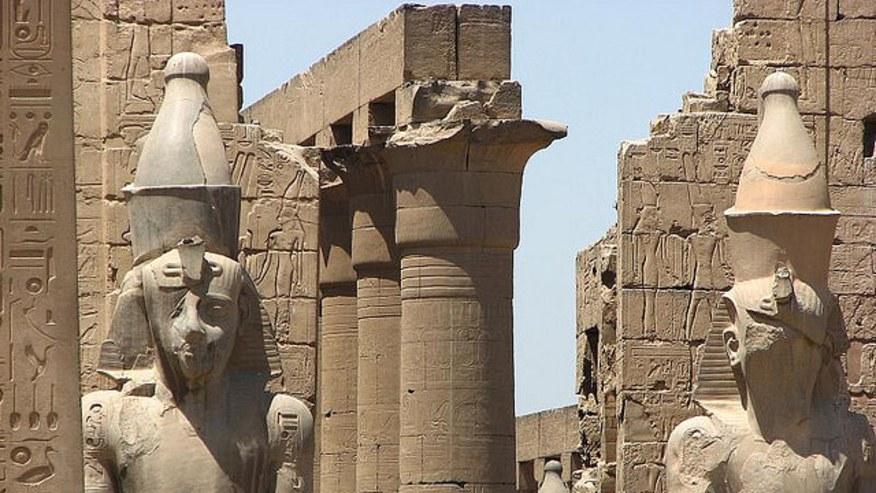 صور صور السياحة في مصر , ابرز الاماكن السياحية المصرية