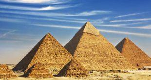 صور السياحة في مصر , ابرز الاماكن السياحية المصرية