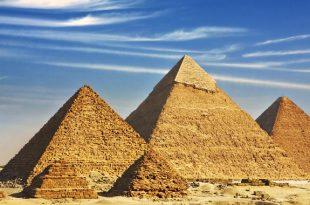 صورة صور السياحة في مصر , ابرز الاماكن السياحية المصرية