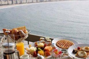 صور مائدة فطور الصباح , صور روعة للفطار