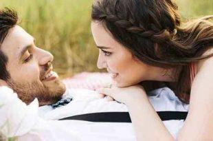 صور كيف تعرف من يحبك من عيونه , العين نافذة الحب