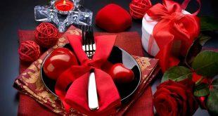 صور صور هدايا للعشاق , المرأة العصرية للحبيب
