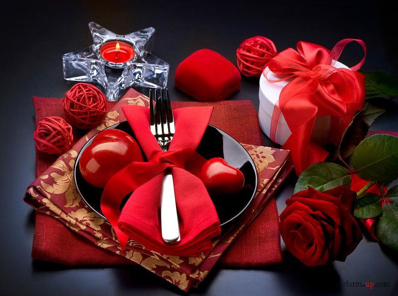 صورة صور هدايا للعشاق , المرأة العصرية للحبيب