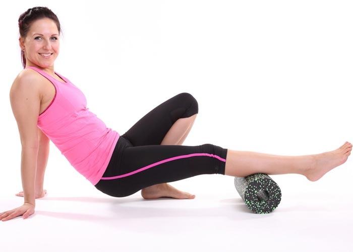 صورة تمارين شد البطن للنساء في اسبوع , افضل انواع التمارين للبطن 10733 4