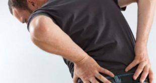 الم خفيف في الخصية اليمنى , علاج سريع لوجع الخصية ناحية اليمين ف الرجال
