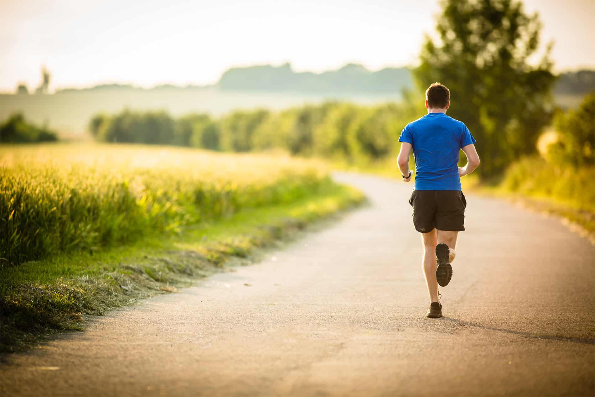صور رؤيا الركض في المنام , حابة تفسري جريك في الحلم