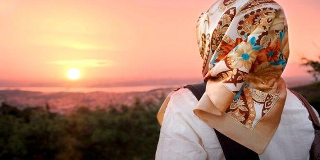 صورة امراة في المنام , تفسير وجود النساء في الحلم