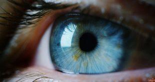 مرض العين في المنام , فسري حلم العين اللى شوفتيه معانا
