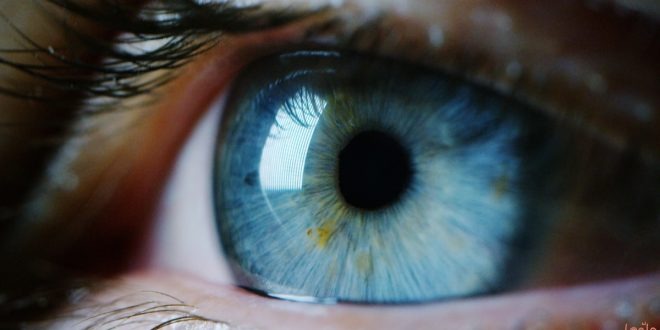 صورة مرض العين في المنام , فسري حلم العين اللى شوفتيه معانا