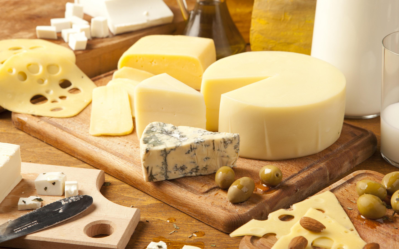 صور افضل انواع الجبن للرجيم , اختاري اطعمة صحية لنظام غذائي سليم
